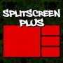 splitscreenplus