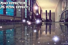 Audio Effector Plus
