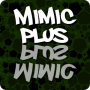 Mimic Plus