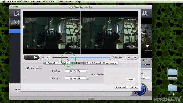 Macx_Video_Converter_Pro1