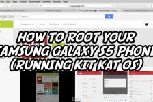 root_galaxy