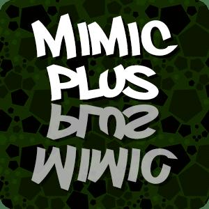 mimic plus